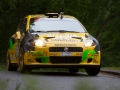 iRally DM2 2012