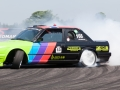 DHB Drift